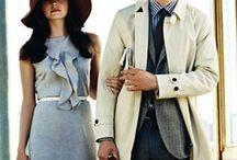 Bedeur Fashion