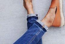 ρουχα παπουτσια τσαντες