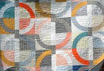 cercles by brigitte hetland