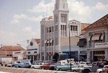 Jakarta 1960