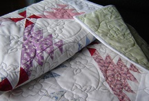 Quilts by Auntie Ann