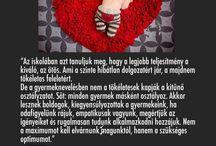 Anyapszichológia idézetek / Vida Ágnes: Anyapszichológia c. bestseller könyve 2014 áprilisában jelent meg, 2014. május hónapban a könyveladási toplisták élén végzett. Ez a hiánypótló könyv őszintén beszél az anyaság pszichés oldaláról, örömeiről és problémáiról, az anyává válás folyamatáról és buktatóiról.