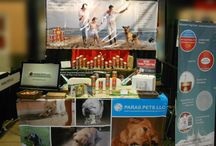 Southern California Pet Expo 2014 / Similar Great Setup, Same world class products and one of the best customers' response at Southern California Pet Expo 2014