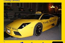 Taxi mix
