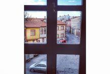 #Eskişehir