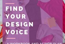 design voice