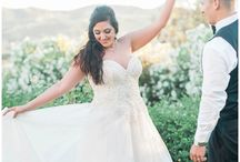 Elegant Champagne and Cream Wedding / Beautiful Canyon View San Ramon Wedding with the theme colors Champagne and Cream.