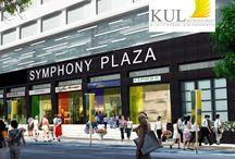 KUL Symphony Plaza / www.kul.co.in/pune/Symphony_plaza/symphony.php