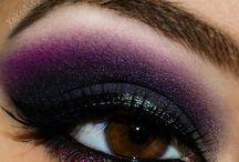 MakeUp (tuto)