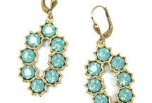 jewelry / by Jennifer Risley