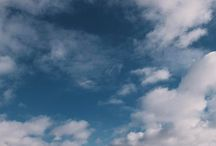 Instagram Небо уже совсем весеннее!