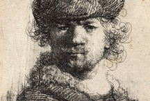 Rembrandt(1)