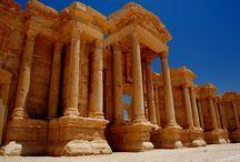 stevie: syria