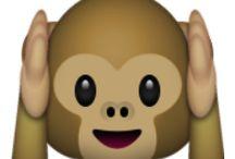 emojis !!!