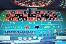 Deciding On Online Casinos Couple Of Features To Consider / Online casinos are many and it is rather difficult to choose one, because of the huge number of options available. Before you risk tour money, it is important to validate an online casino.With numerous online casinos scattered within the virtual planet, it is usually tough to understand which to select and which one to not. There are various on the web casino reviews and guide accessible. You are able to proceed through them so that you can decide . http://www.onlinecasinoground.nl/
