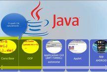 fcamuso - Basi di Java