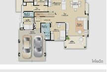 건축(주택)