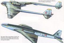 samoloty historyczne