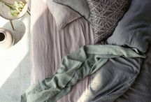 bedding photo :-)