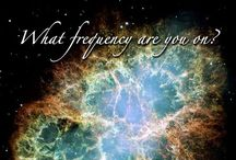 Vibrational Frequency