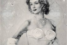 Being Niki de Saint Phalle - Passion and Obsession