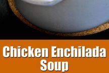 Supple Soups
