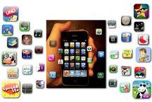Mobile Application Singapore