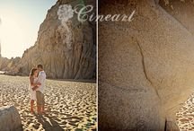 Destination Weddings by Cineart / I'm professional destination wedding photographer available around the WORLD.   Passionate about travelling, food and capturing your love.  http://www.cineartphotography.com