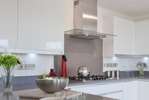 LED Lighting in Homes