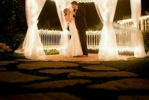one day OUR BIG DAY
