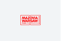 Mazovia News / News connected with Mazovia Warsaw Film Commission and Mazovia Film Fund - behind the scenes, festivals and awards.