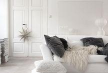 Nowy pokój