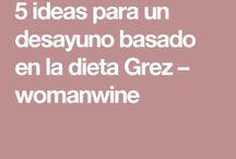 Método Grez