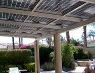 Acoperiș panouri solare