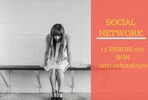 Social media / Social media