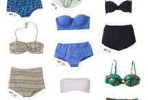bikini season