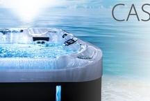 dallas hot tub