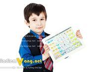 Trẻ em & Đồ chơi / Đồ chơi trẻ em! Cùng mua do choi tre em re dep CAO CẤP GIÁ RẺ NHẤT giảm đến 90%, dochoitreem và cùng các mặt hàng ảo thuật, văn hóa phẩm, thẻ học tiếng anh với giá ưu đãi nhất chỉ có tại DiaDiemVang.net