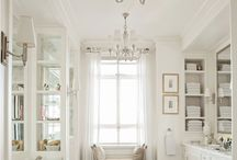 master bath redo / by Michelle Stapley