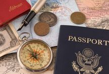 Travel Tips / Here are some helpful tips for all your travel needs?