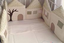 Παιδί & παιδικό δωμάτιο