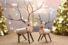 kerst met ien en goo