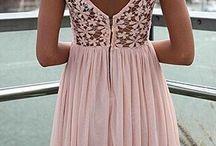 fashion-/\-