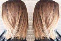 hair styles for women