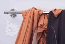roupas e cia