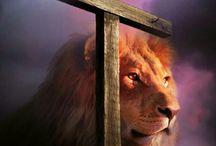 thy throne