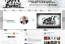 WebTv e Giornalismo