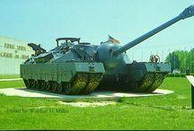 USA T-28