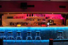 moon lounge bar