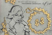 Jewellery Style and History